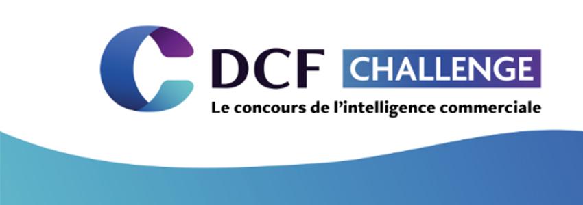 DCF CHALLENGE 2021 Orléans
