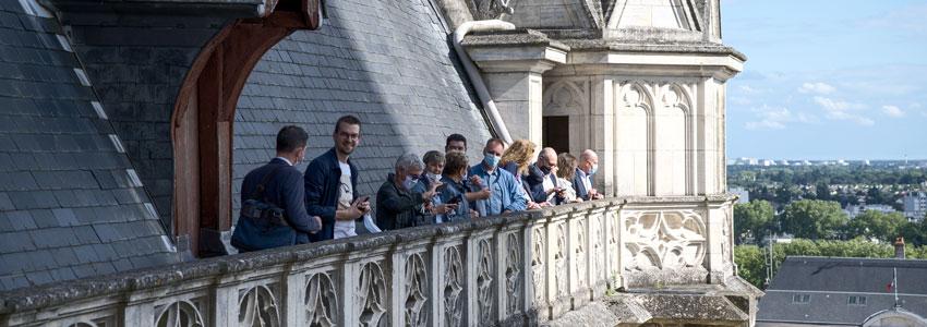 Tours-Cathédrale-DCF-Orleans